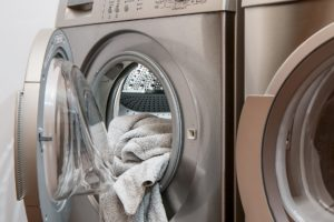 Consejos para tu lavadora