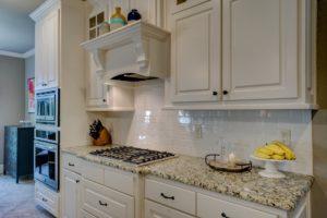 Cómo limpiar el horno fácil y sin tóxicos
