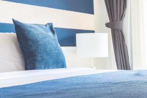 Cómo mantener nuestro colchón limpio como el primer día. (3ª parte y última)