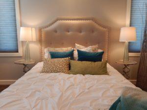 Cómo mantener nuestro colchón limpio como el primer día. (2ª parte)